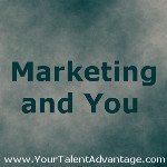 MarketingAndYou